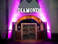 diamonds006-1