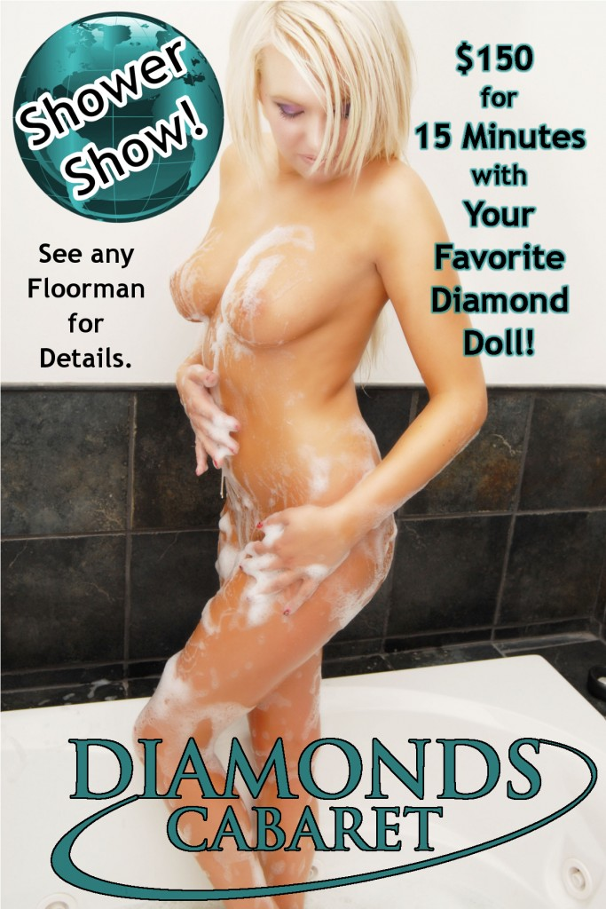 shower_show_dixie